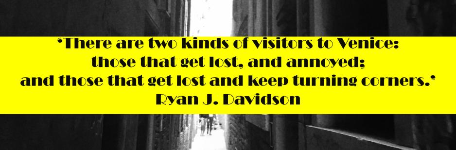 Ryan J. Davidson
